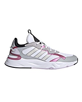 adidas Futureflow Trainers