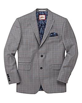 Joe Browns Suit Jacket Reg