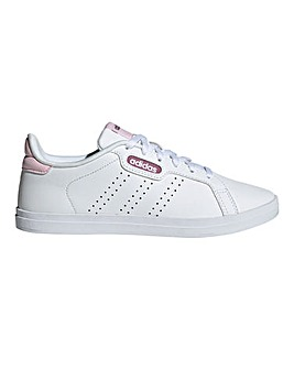 adidas Courtpoint Base Trainers