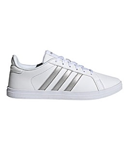 adidas Courtpoint Trainers
