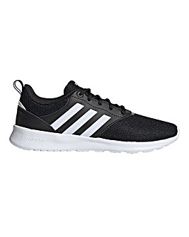 adidas QT Racer 2.0 Trainers