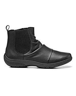 Hotter Ripon Chelsea Boots D Fit