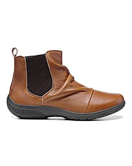 Hotter Ripon Chelsea Boots Standard D Fit
