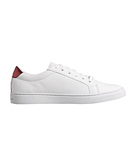 Tommy Hilfiger Leisure Shoes D Fit
