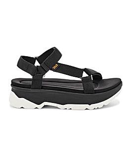 Teva Jadito Universal Sandals Standard D Fit