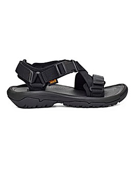 Teva Performance Hurricane Verge Sandals Standard D Fit