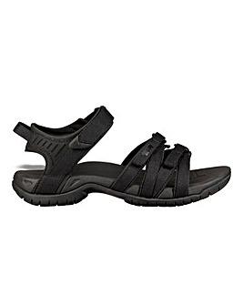 Teva Tirra Sandals Standard D Fit