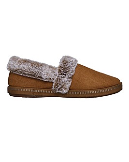 Skechers Cosy Campfire Team Toasty Slippers Standard D Fit
