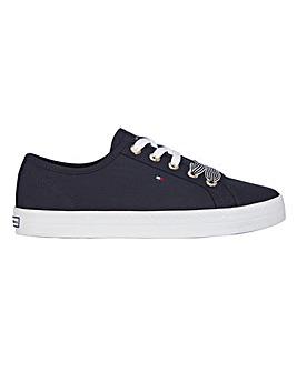 Tommy Hilfiger Leisure Shoes D Fit