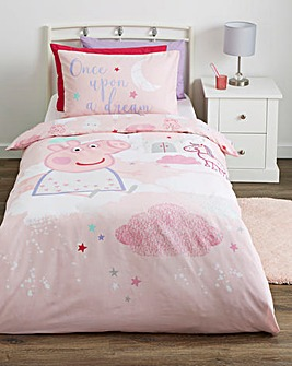 Harley Duvet Cover Set | J D Williams