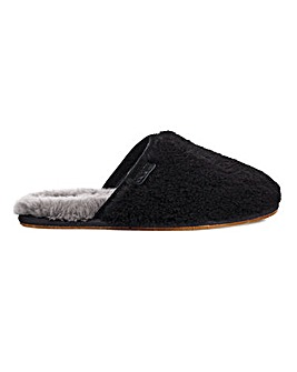 Ugg Fluffette Slippers D Fit