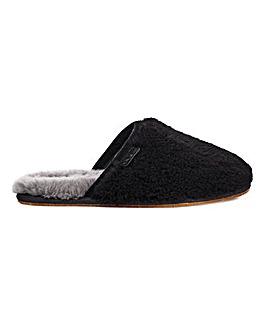Ugg Fluffette Slippers Standard D Fit