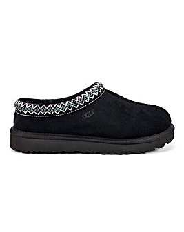 Ugg Tasman Slippers D Fit