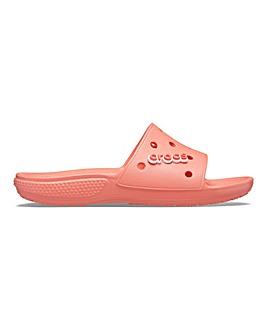 Crocs Classic Slide Standard D Fit