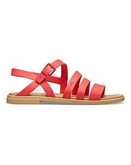 Crocs Tallum Sandal Standard Fit