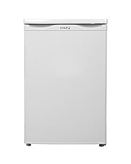Lowry 55cm Under Counter Larder Fridge