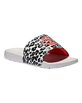 Timberland Playa Sands Slider Sandals Standard D Fit