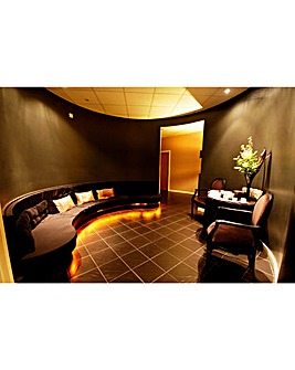 Express Urban Pamper Treat for Two