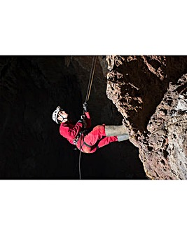 Wookey Hole Adventure Caving Experience