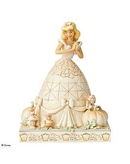 Disney Traditions Darling Dreamer