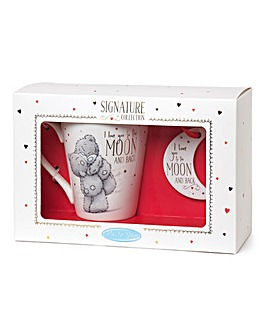 Me to You Signature Collection Gift Set