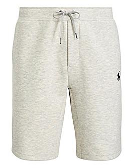 Polo Ralph Lauren Jersey Short