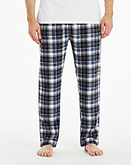 Joe Browns Lounge Pant