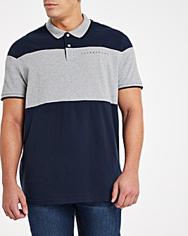 Jack & Jones Pro Polo