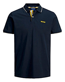 Jack & Jones London Polo