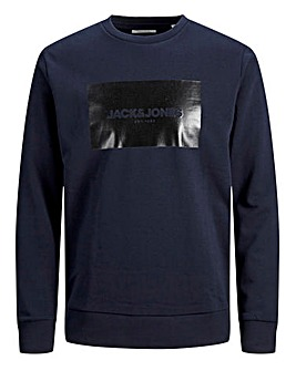 Jack & Jones Pro Sweat Crew