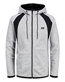 Jack & Jones Nolan Sweat Zip Hood