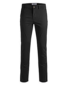 Jack & Jones Chino 32in
