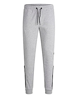 Jack & Jones Will Nolan Sweat Pants