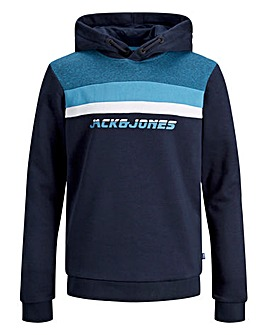 Jack & Jones Pan Sweat Hood