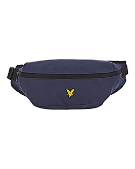 Lyle & Scott Cross Sling Bag