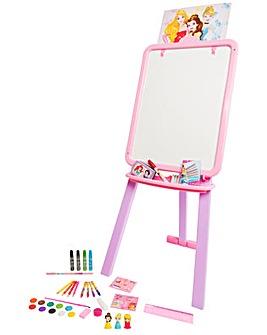 Disney Princess Creative Art Set
