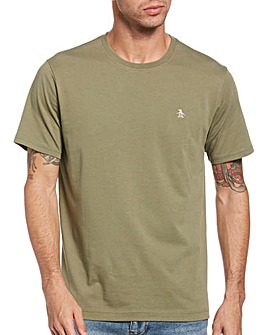 Original Penguin Logo T-Shirt