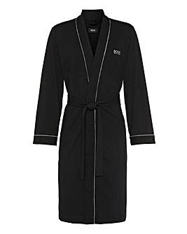 BOSS Kimono Robe