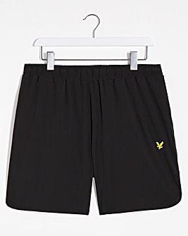 Lyle & Scott Sport Tech Training Shorts