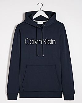 Calvin Klein Essentials Hoodie