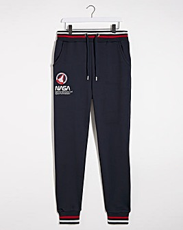 Alpha Industries Reto Jogger
