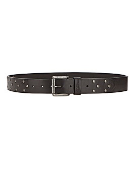 Joe Browns Studded Belt
