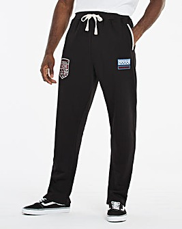 Joe Browns Joggers