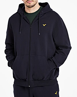 Voi Storm Full Zip Sweatshirt