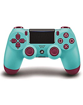 Sony Official DualShock 4 Controller PS4