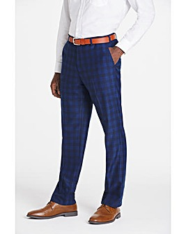 Skopes Felix Suit Trousers