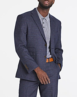 Skopes Woolf Suit Jacket