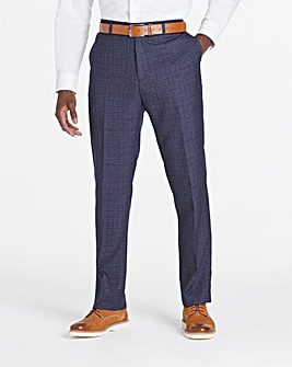 Skopes Woolf Suit Trousers