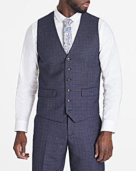 Skopes Woolf Suit Waistcoat