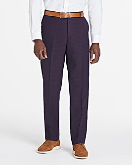 Skopes Mac Suit Trouser